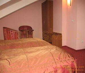 Poze Hotel SOFIA BANSKO