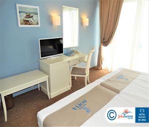Poze Hotel SOFIA Nisipurile de Aur