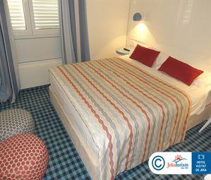 Poze Hotel SOLARIS ANDRIJA