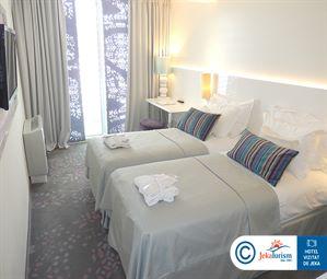 Poze Hotel SOLARIS IVAN