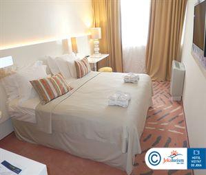 Poze Hotel SOLARIS IVAN SIBENIK CROATIA