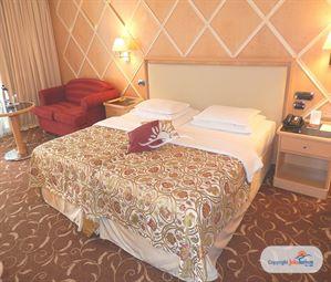 Poze Hotel SPLENDID