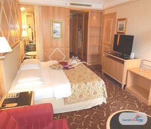 Poze Hotel SPLENDID BUDVA
