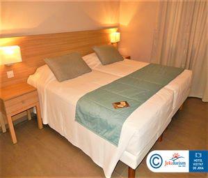 Poze Hotel ST ELIAS RESORT