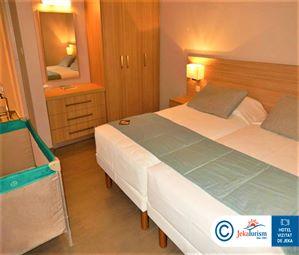 Poze Hotel ST ELIAS RESORT PROTARAS