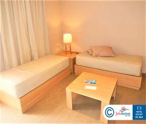 Poze Hotel ST ELIAS RESORT PROTARAS CIPRU