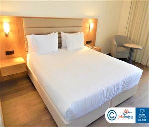 Poze Hotel ST RAPHAEL RESORT LIMASSOL CIPRU