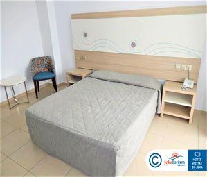 Poze Hotel STAMATIA
