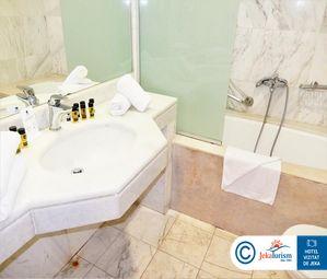 Poze Hotel STAR BEACH VILLAGE CRETA GRECIA