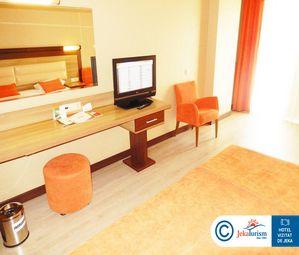 Poze Hotel SUENO BEACH SIDE SIDE