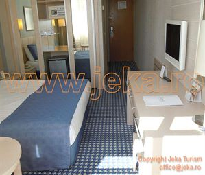 Poze Hotel SUN ZEYNEP BELEK TURCIA