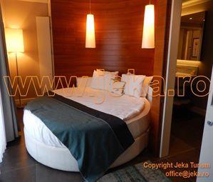 Poze Hotel SUNDANCE SUITES BODRUM TURCIA