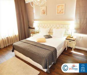 Poze Hotel SUNNY CASTLE