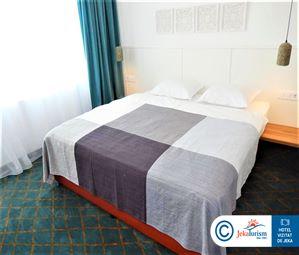 Poze Hotel SUNRISE BLUE MAGIC RESORT