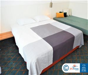 Poze Hotel SUNRISE BLUE MAGIC RESORT OBZOR