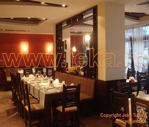 Poze Hotel SUNRISE PARK AND SPA