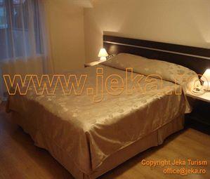 Poze Hotel SUNRISE PARK AND SPA BANSKO BULGARIA