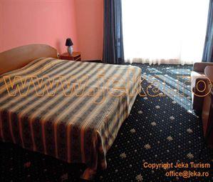 Poze Hotel SUNSET
