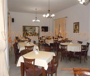 Poze Hotel SUNSET OURANOUPOLIS ATHOS