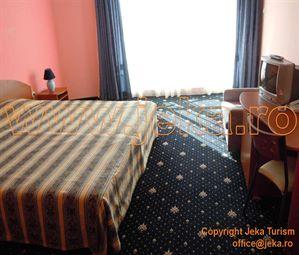 Poze Hotel SUNSET SUNNY BEACH