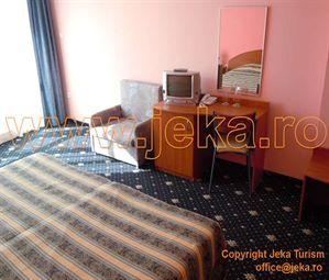 Poze Hotel SUNSET SUNNY BEACH BULGARIA