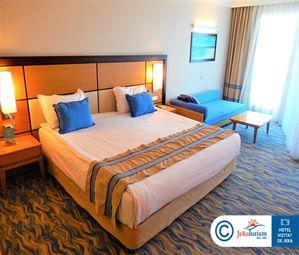 Poze Hotel SUSESI LUXURY RESORT AND SPA