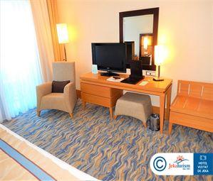Poze Hotel SUSESI LUXURY RESORT AND SPA ANTALYA