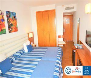 Poze Hotel TAHITI PLAYA