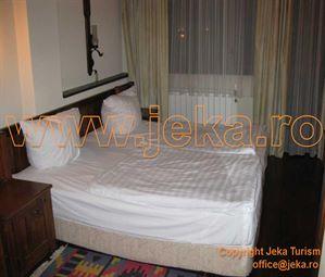 Poze Hotel TANNE BANSKO BULGARIA
