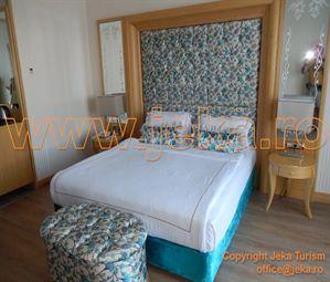 Poze Hotel THE BLUE BOSPHORUS BODRUM TURCIA