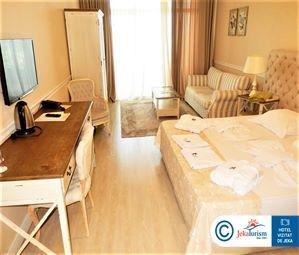 Poze Hotel THERMA PALACE KRANEVO