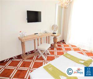Poze Hotel THERMA VILLAGE KRANEVO