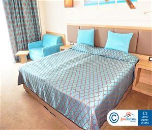 Poze Hotel TIARA BEACH