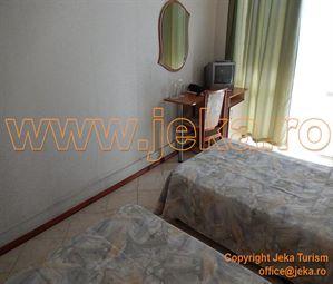Poze Hotel TINTYAVA GOLDEN SANDS BULGARIA