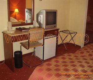 Poze Hotel TITANIA ATENA GRECIA