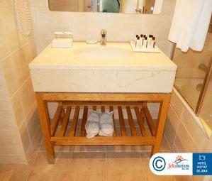 Poze Hotel TITANIC BEACH   RESORT ANTALYA TURCIA