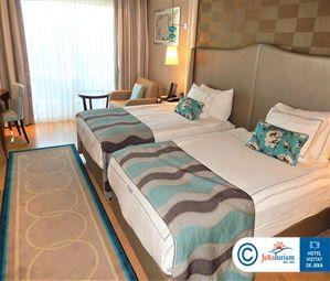 Poze Hotel TITANIC DELUXE BELEK BELEK