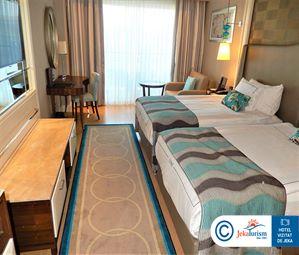 Poze Hotel TITANIC DELUXE BELEK BELEK TURCIA