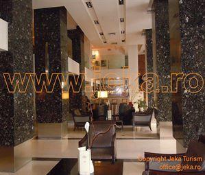Poze Hotel TOBACCO