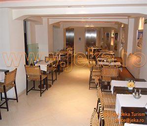 Poze Hotel TOBACCO SALONIC