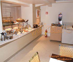 Poze Hotel TOBACCO SALONIC GRECIA