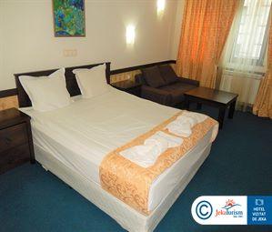 Poze Hotel TRINITY BANSKO