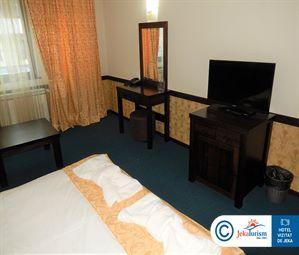 Poze Hotel TRINITY BANSKO BANSKO BULGARIA
