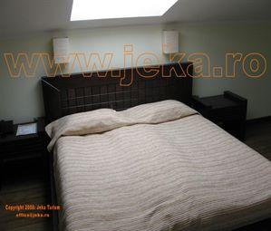 Poze Hotel TRINITY NESSEBAR BULGARIA