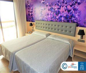 Poze Hotel TROPIC PARK COSTA BRAVA