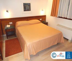 Poze Hotel UVALA