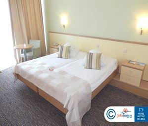 Poze Hotel VALAMAR ARGOSY