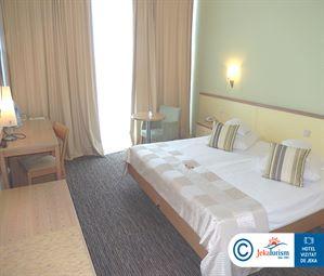 Poze Hotel VALAMAR ARGOSY DUBROVNIK