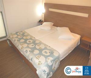 Poze Hotel VALAMAR MIRAMAR