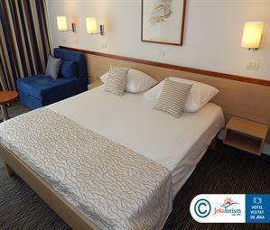 Poze Hotel VALAMAR SANFIOR